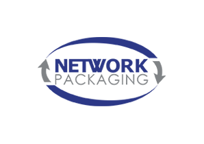 Network Packaging