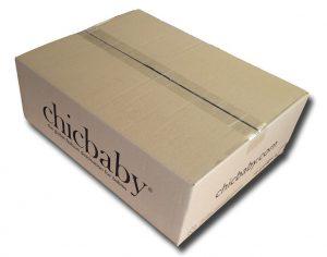 ChicBaby