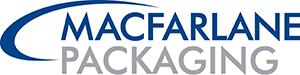Macfarlane Packaging