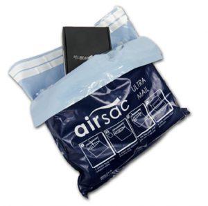 Airsac Ultramail
