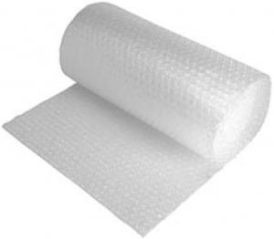 buuble wrap