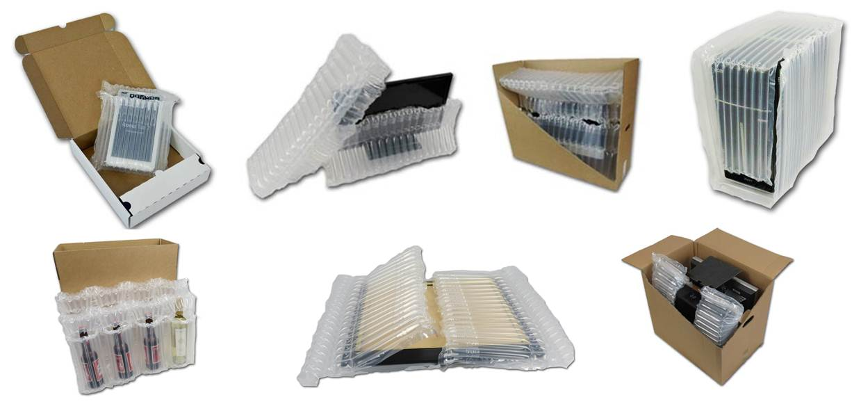 Airsac New In 2014
