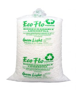 EcoFlo Chips
