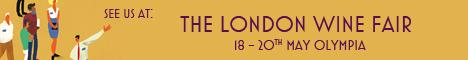LWF Banner 2015