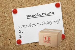 Resolution W PAck