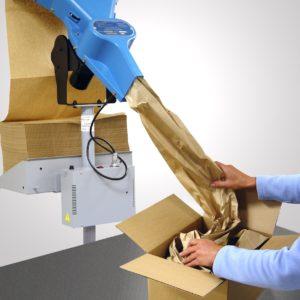 packaging considerations | FillPak TT