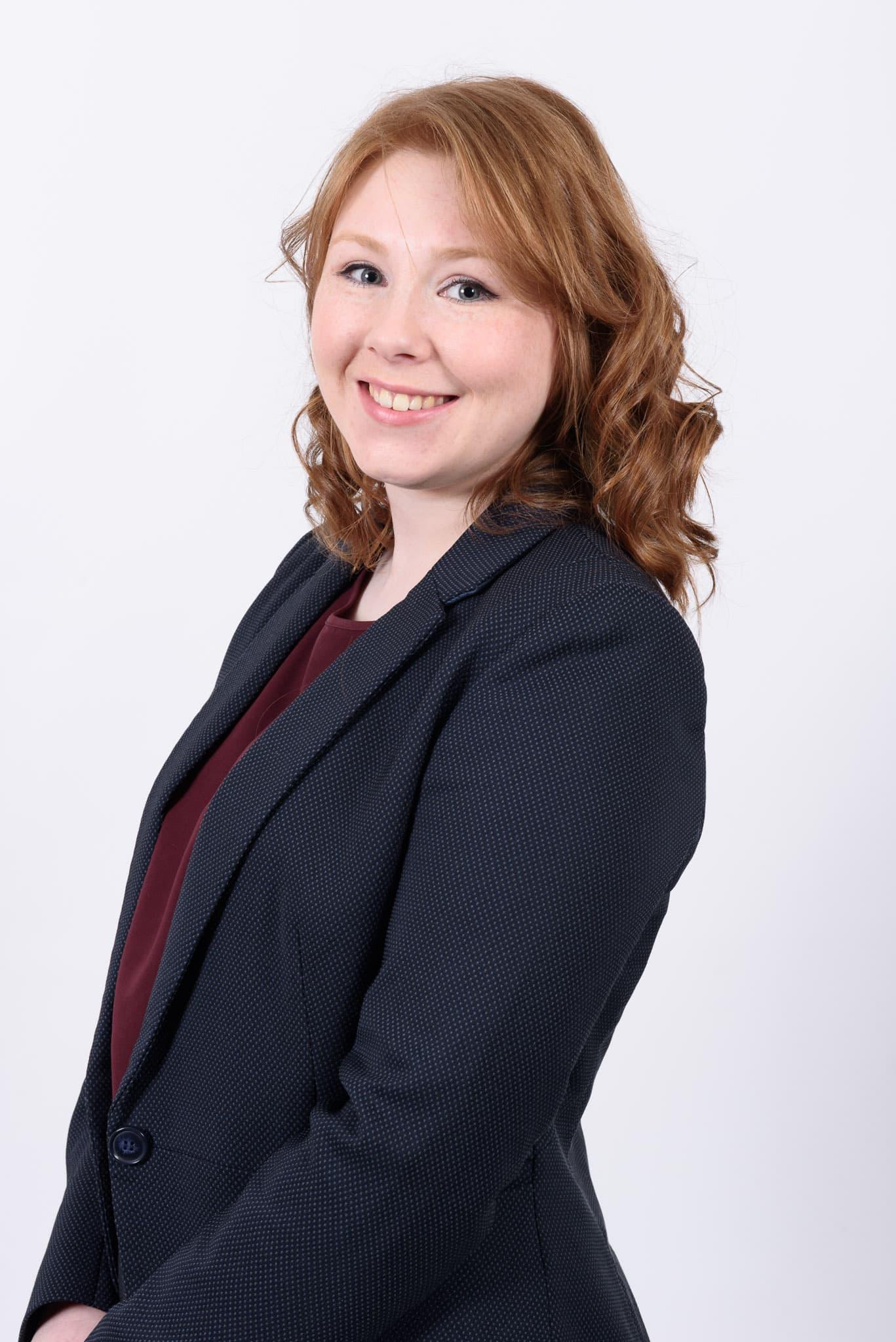 Sarah Kempa