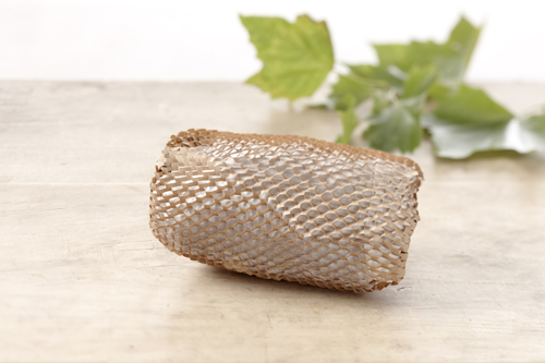Compostable Packaging: What You Need to Know | Network Packaging