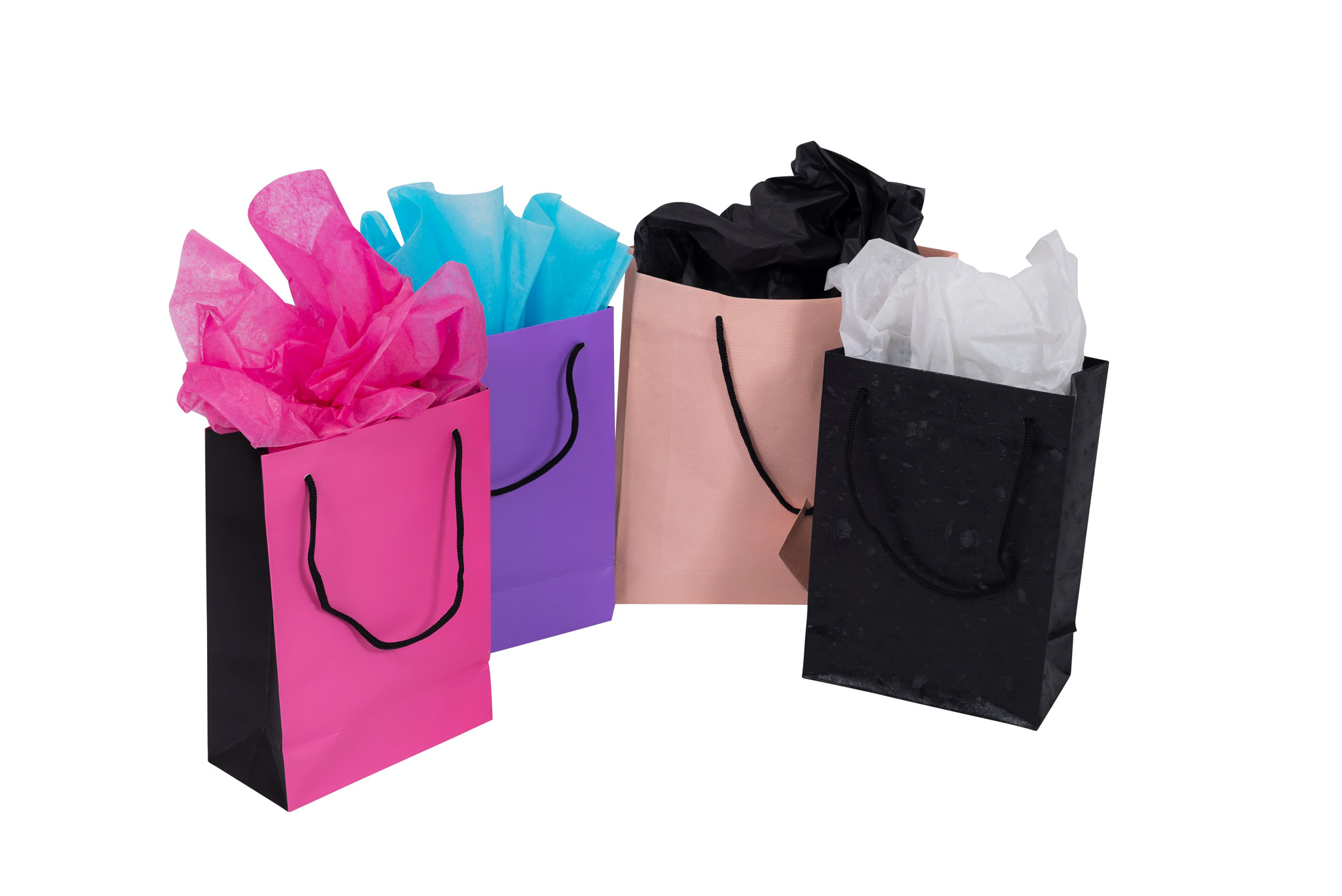 Gift Packaging Customer Experience