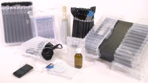 Airsac Inflatable Packaging