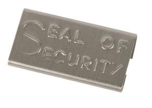 Metal Security Seal