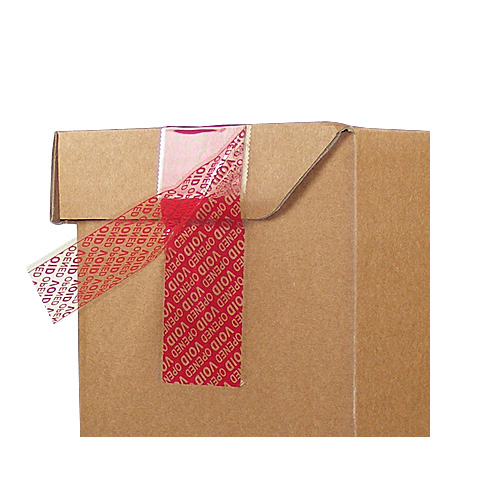 3 packaging essentials for automotive manufacturers