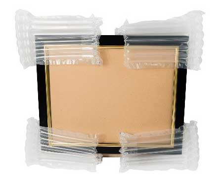 Picture Frame Airsac