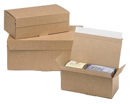 Crashlock Boxes