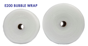 Sealed Air Air Cap E200 Bubble Wrap