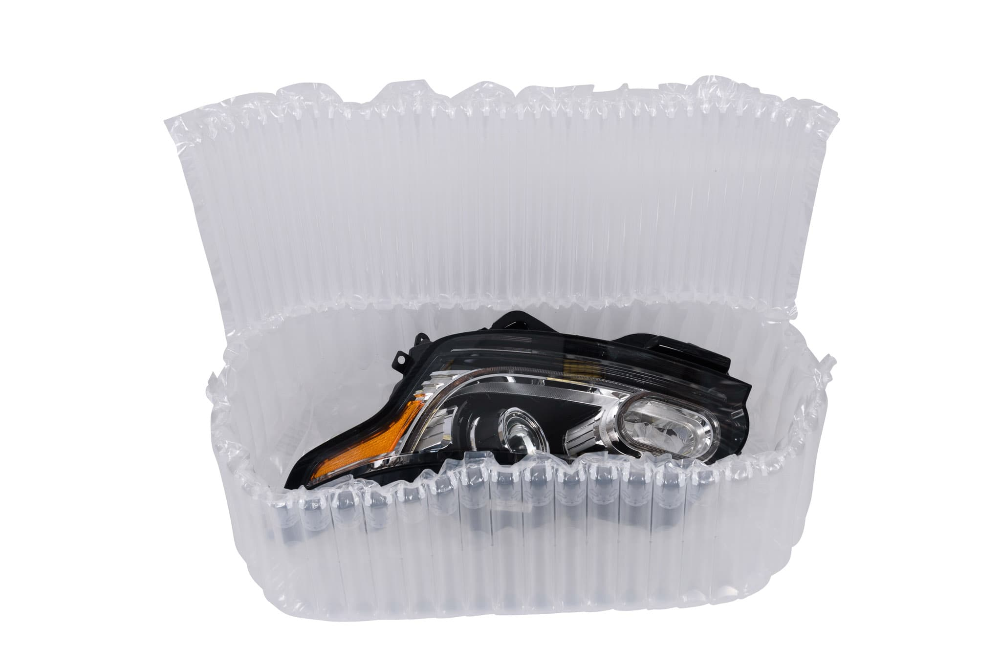 Automotive Airsac