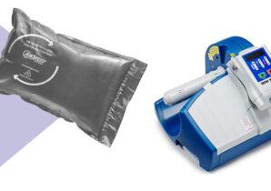AirSpeed Renew Packaging