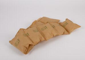 paperwave air cushions